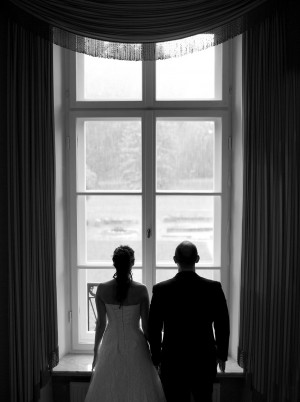 laine_John_wedding_2013 (10)