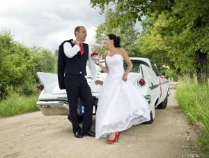 laine_John_wedding_2013 (14)