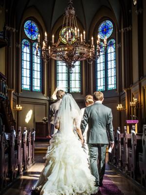 AA_wedding_ (159)