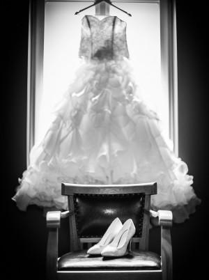 AA_wedding_ (26)