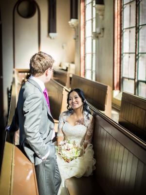 AA_wedding_ (275)