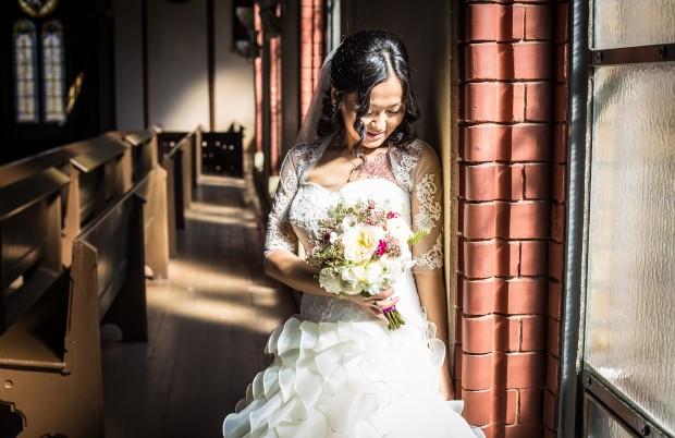 AA_wedding_ (278)