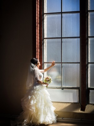 AA_wedding_ (289)
