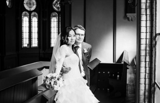 AA_wedding_ (308)