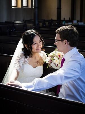 AA_wedding_ (335)