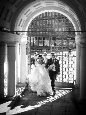 AA_wedding_ (352)