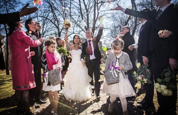 AA_wedding_ (364)