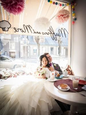 AA_wedding_ (637)