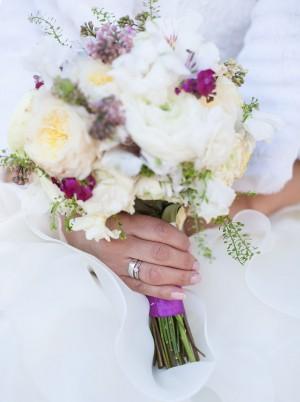 AA_wedding_ (720)