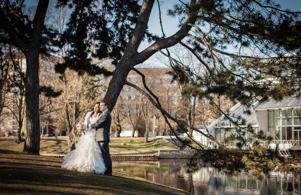 AA_wedding_ (737)