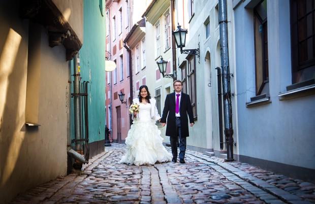 AA_wedding_ (765)