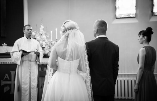 I_J_Wedding (132)