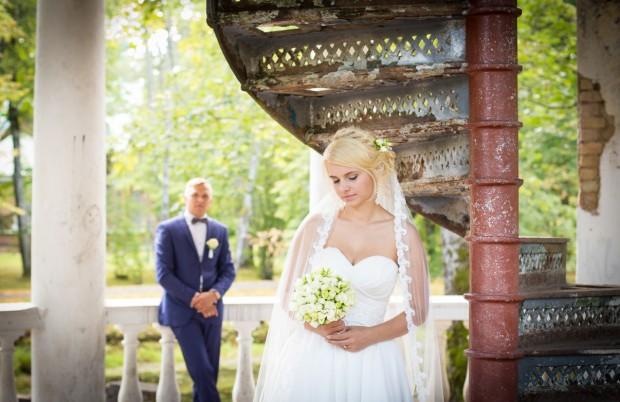 I_J_Wedding (457)