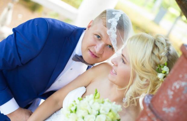 I_J_Wedding (465)