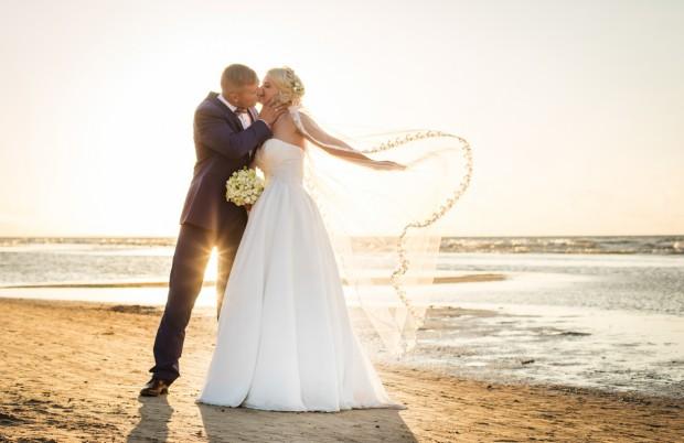 I_J_Wedding (558)