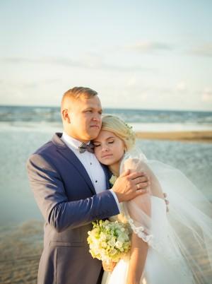 I_J_Wedding (575)