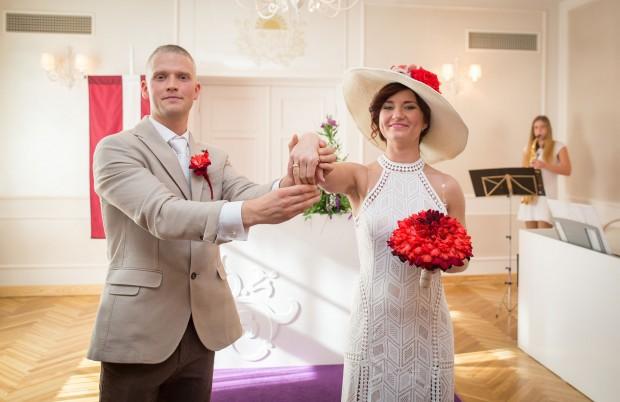 Sv_R_wedding (171)