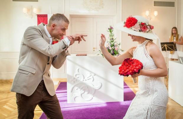 Sv_R_wedding (174)