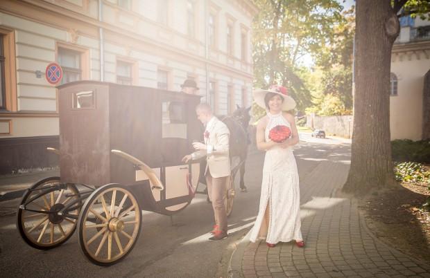 Sv_R_wedding (233)