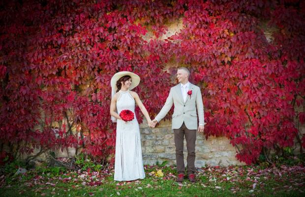 Sv_R_wedding (236)