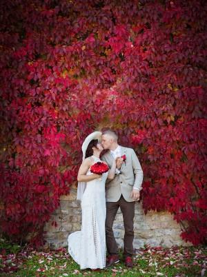 Sv_R_wedding (238)