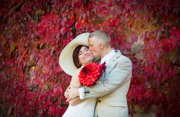 Sv_R_wedding (247)