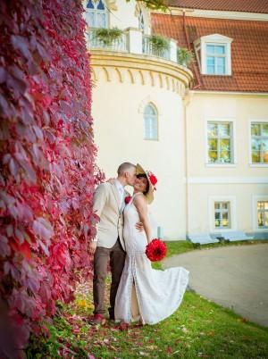 Sv_R_wedding (259)