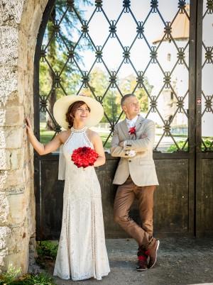 Sv_R_wedding (264)