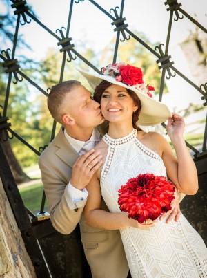 Sv_R_wedding (266)