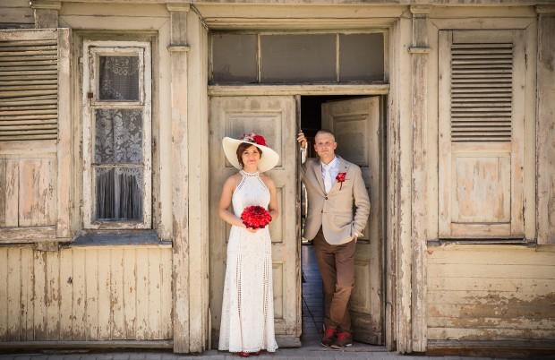 Sv_R_wedding (274)