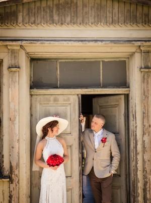 Sv_R_wedding (277)