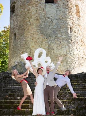 Sv_R_wedding (344)