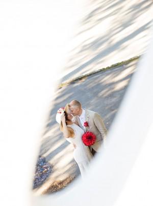 Sv_R_wedding (348)