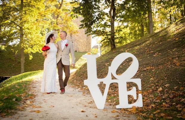 Sv_R_wedding (379)