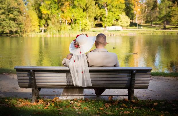 Sv_R_wedding (397)