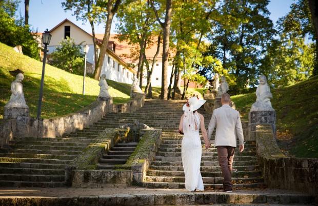 Sv_R_wedding (410)