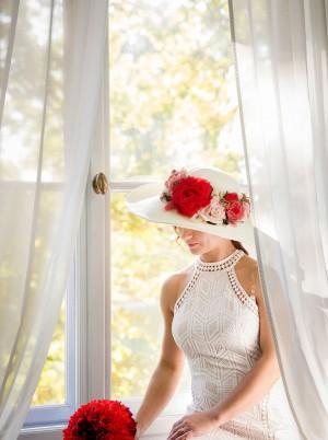 Sv_R_wedding (437)