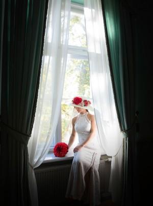 Sv_R_wedding (442)