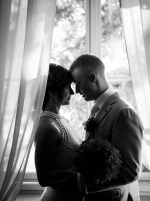 Sv_R_wedding (445)