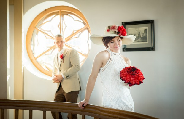 Sv_R_wedding (469)