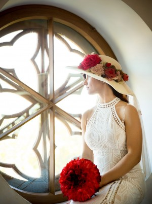 Sv_R_wedding (486)