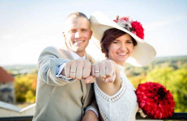 Sv_R_wedding (507)