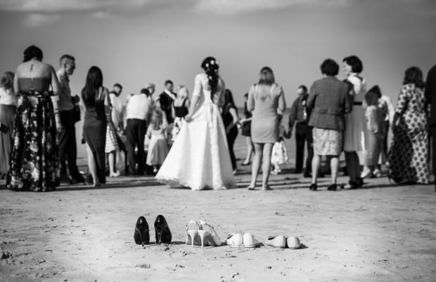 L_E_wedding (131)