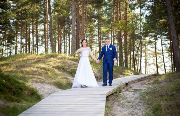 L_E_wedding (183)