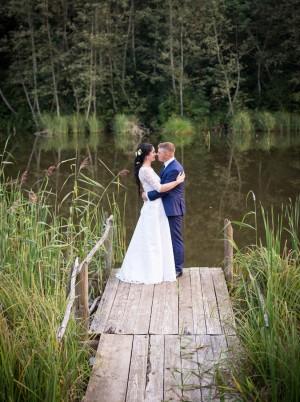 L_E_wedding (377)
