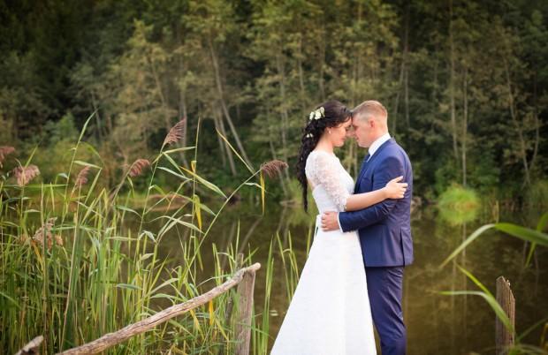 L_E_wedding (379)