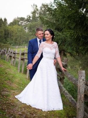 L_E_wedding (395)